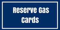 reserve gas cards