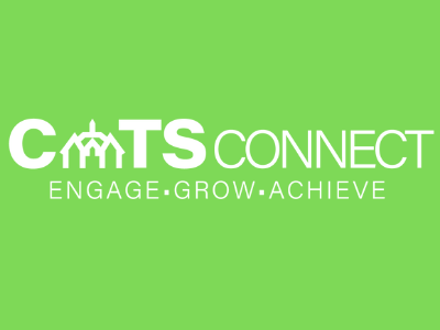 catsconnect engage grow achieve
